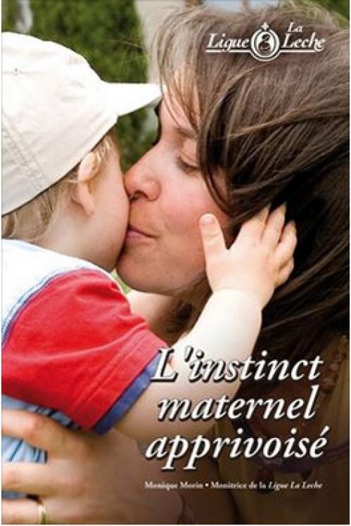 L-instinct_maternelle_apprivoise_500x0