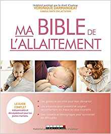 ma_bible_de_lallaitement