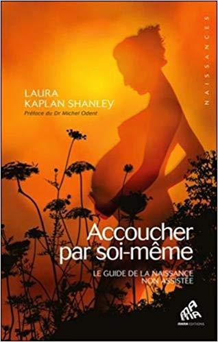 accoucher_par_soi-m