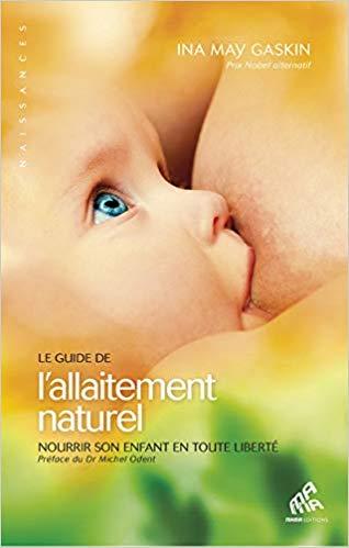allaitement-naturel